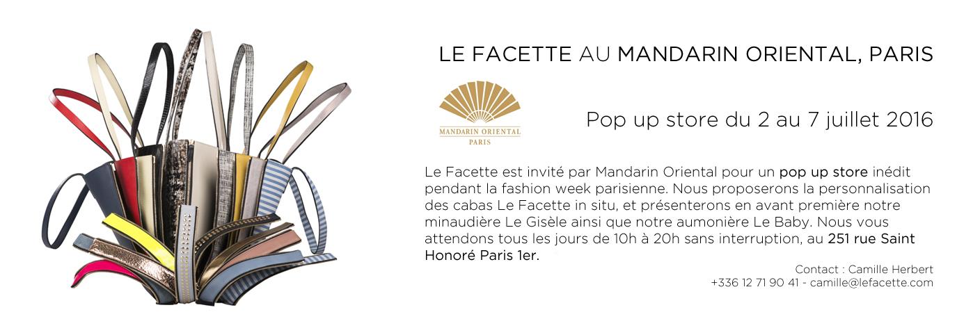 Pop up Store Mandarin Oriental2